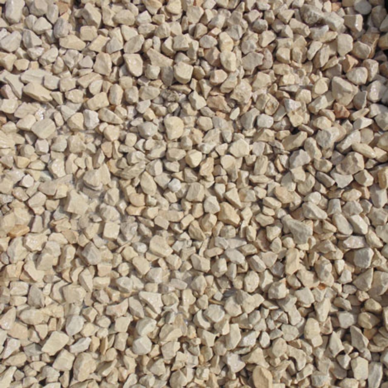 Heritage Stone Cotswold garden gravel