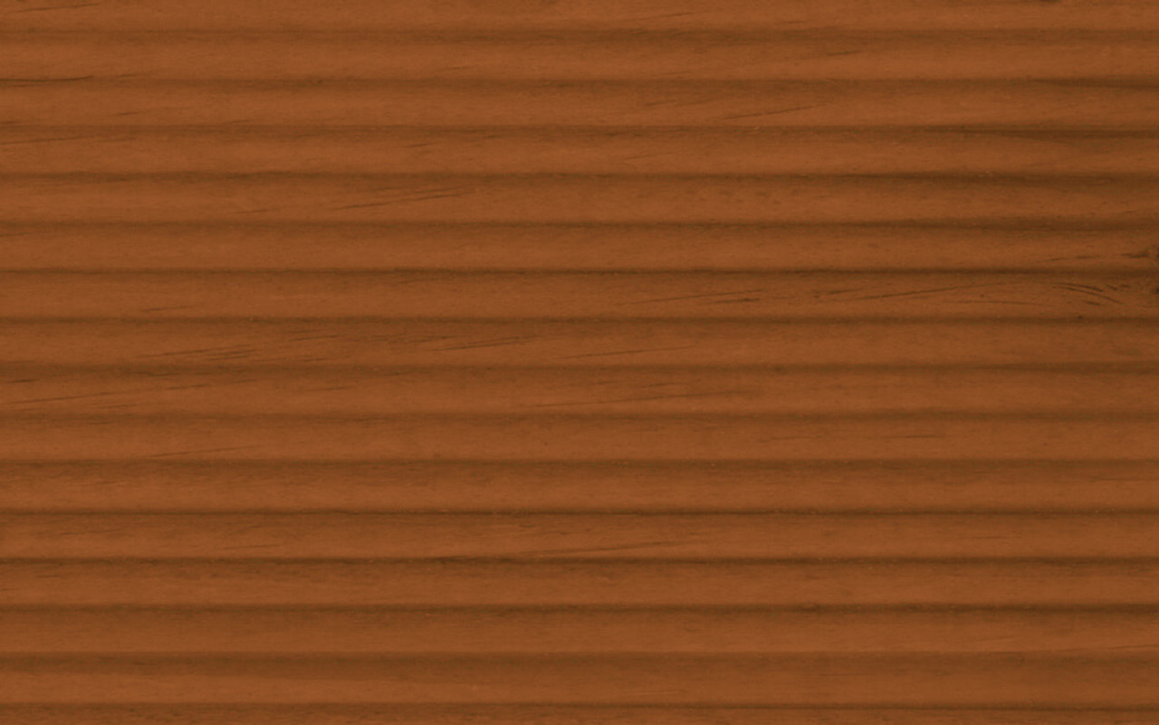 Ronseal Ultimate Protection Decking Oil natural cedar