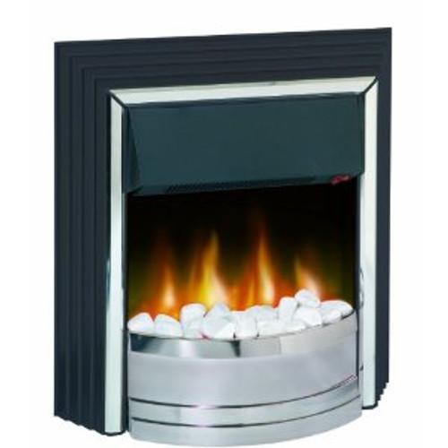 Dimplex Zamora Fireplace