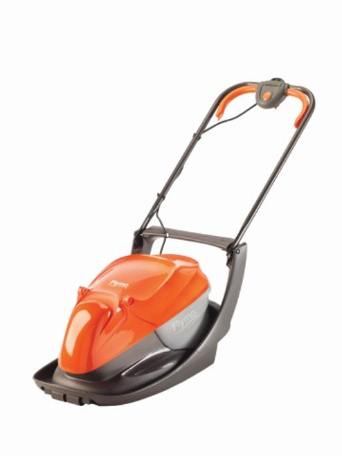 Flymo Easy Glide 300 Hover (Delivery 4-5 days)