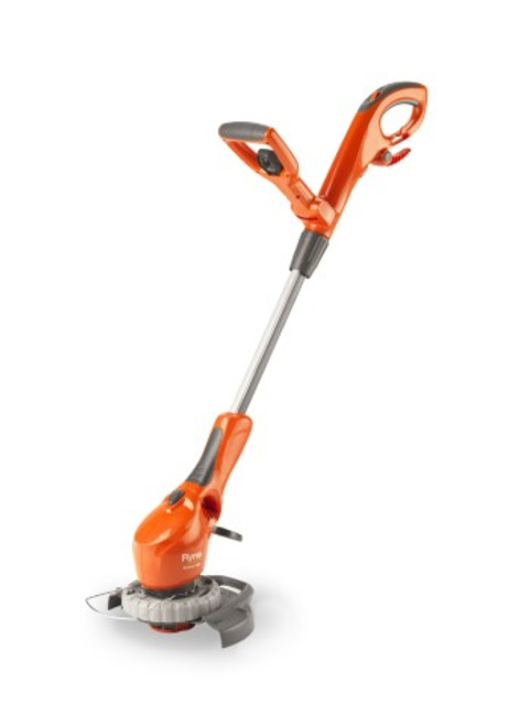 Flymo Contour 500E Strimmer (Delivery 4-5 days)