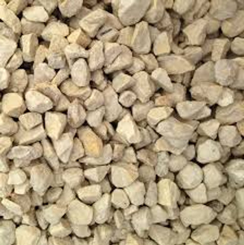 Cotswold 20mm Decorative Gravel -  LOCAL DELIVERY ONLY