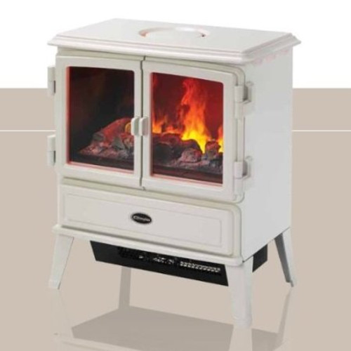 Dimplex Auberry - This fire is only available to purchase instore