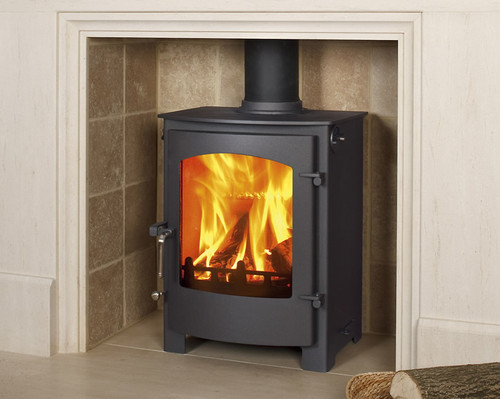 Town and Country Rosedale Stove
