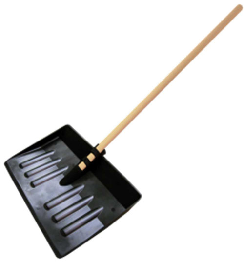 Spear & Jackson Snow scoop normally £9.99