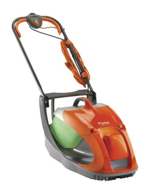 Flymo Glider 350 Hover Mower (Delivery 4-5 days)