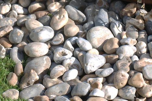 Heritage Stone Pembroke garden gravel