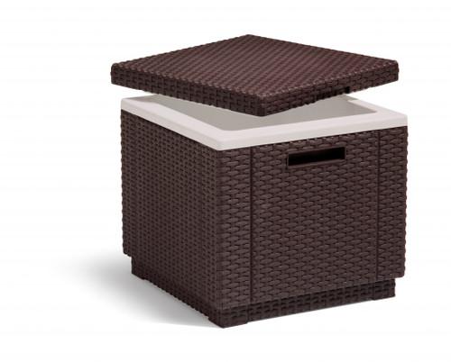 Allibert Ice Box