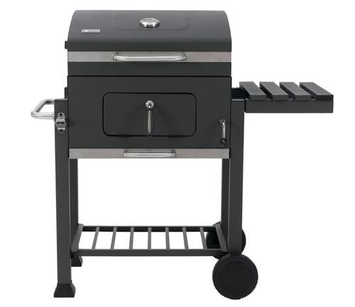 Trolley Grill BBQ