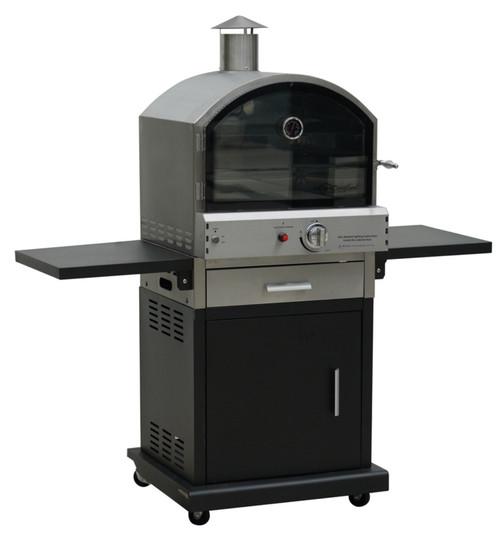 Verona Oizza Oven