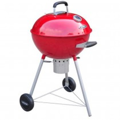 Outback Kettle BBQ