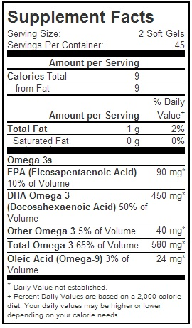 facts-nordic-naturals-prenatal-dha-500mg-fish-oil-90-soft-gels-lotusmart-hong-kong-v2.jpg