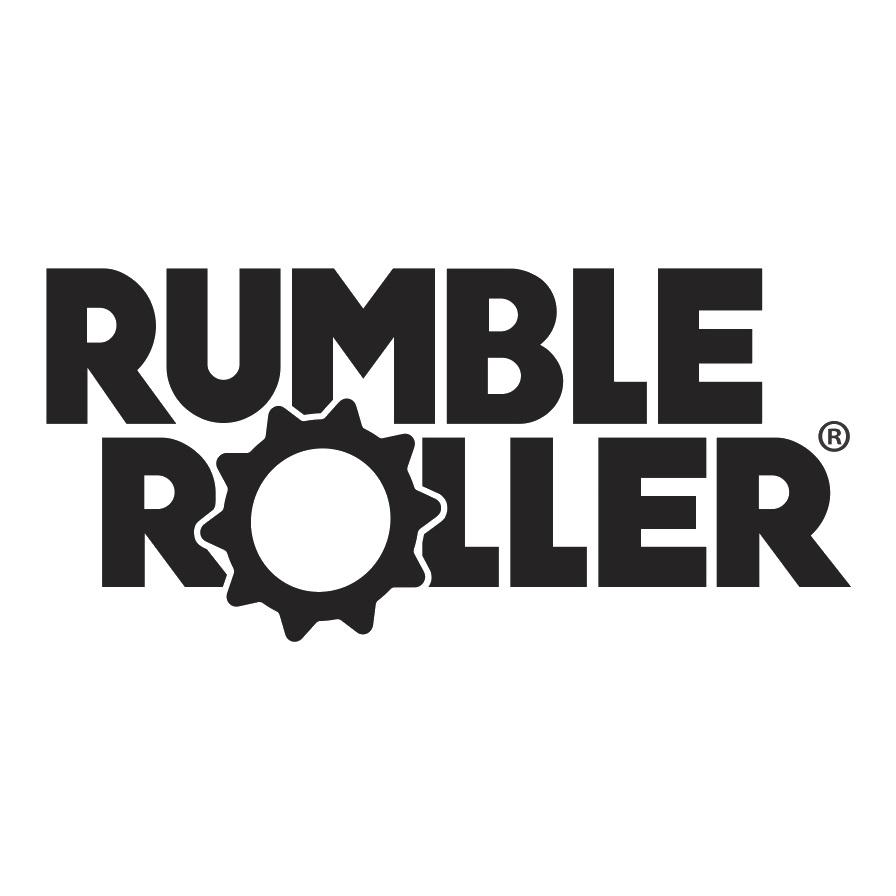 RumbleRoller - Beastie Original and Xfirm Massage balls 終極按摩球 | LOTUSmart (HK) - 香港樂濤