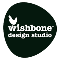 Wishbone Bike Logo