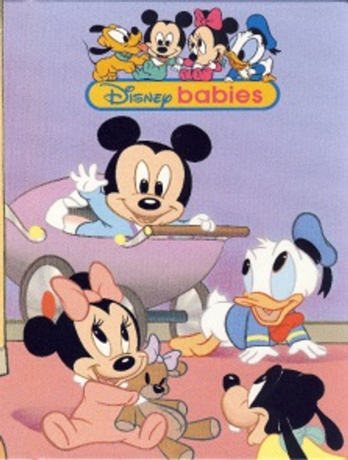 disney babies personalized childrens book personalized story books