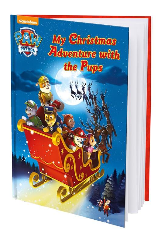 6321h-paw-patrol-christmas-hardcover.jpg