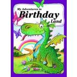 birthday-cover-1.jpg