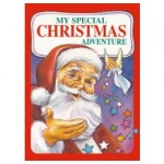 christmas-book-1-2.jpg