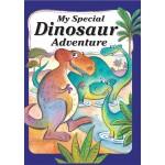dinosaur-regcover-2.jpg