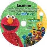 sesame-street-elmo-personalized-kids-music-cd-label-51587.1405344432.160.160.jpg