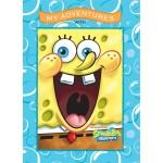 spongebob-regcover-2.jpg