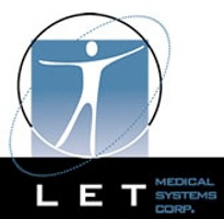 Let Medical Systems, Corp. Store