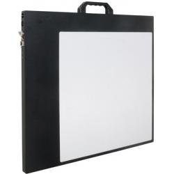 Brand New Perkin Elmer XRD 1622 panel detector