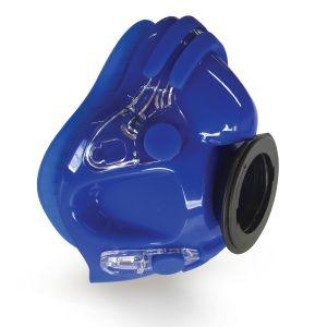 COSMED VO2 Mask ( Medium) Ref # C03612-01-10