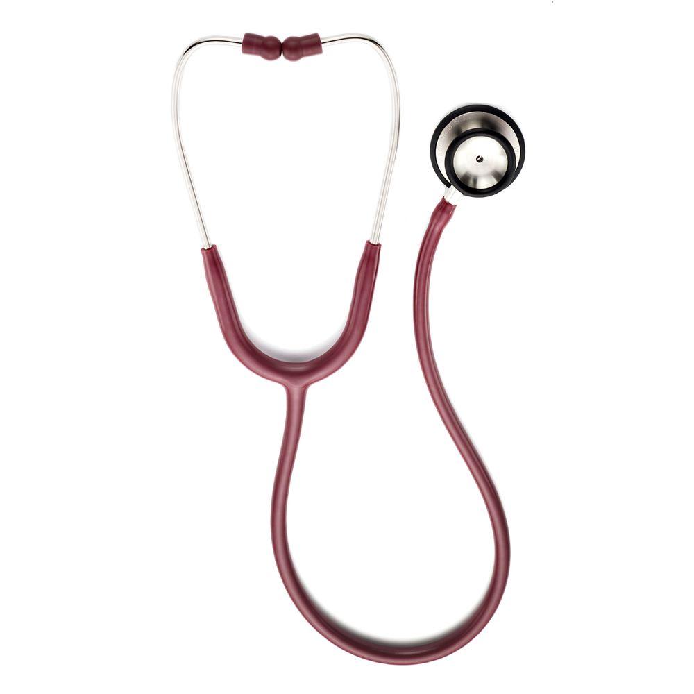 Welch Allyn Double Head Stethoscope Ref. 5079-139