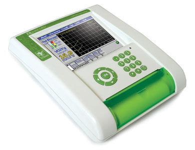 COSMED Fitmate MED - Desktop Cardiopulmonary Assessment Equipment