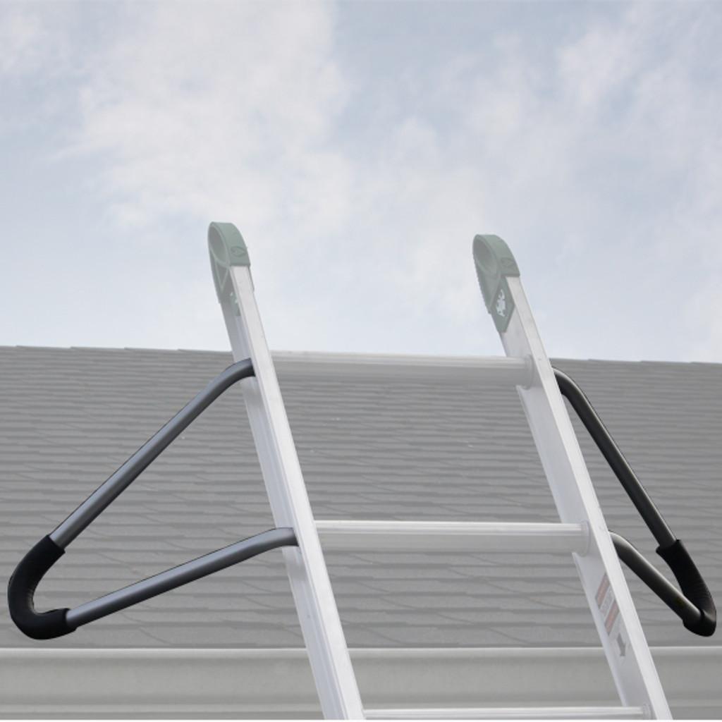 Ladder Accessory -- Werner 97P