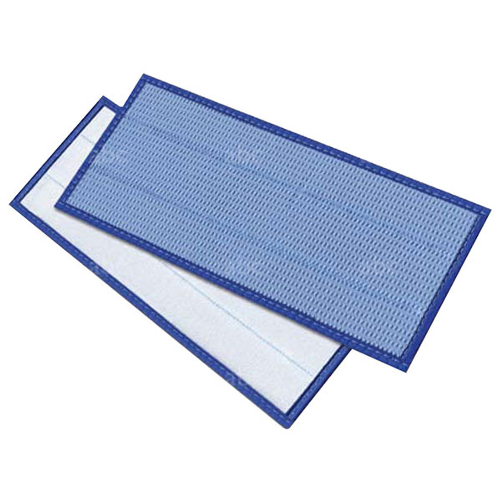 IPC - Replacement MicroFiber Cleaning Pad For HC5 or HC10