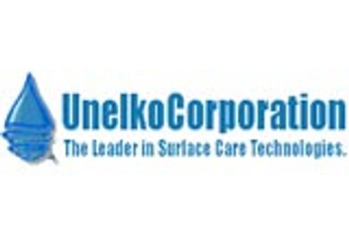 Unelko Corp.