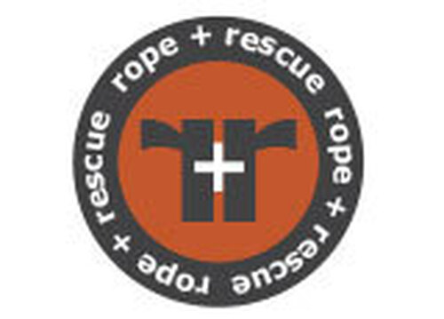 Rope and Rescue