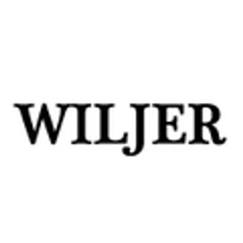 Wiljer