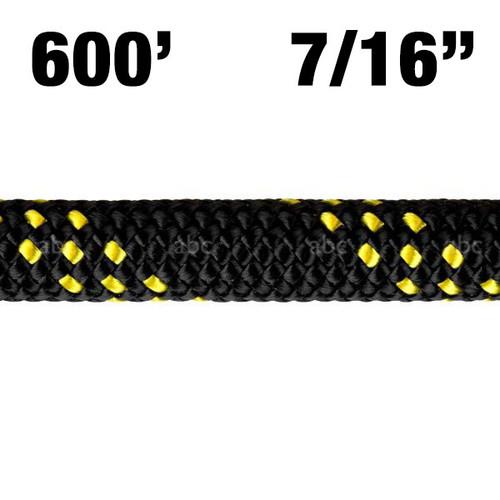 3344-14 New England KMIII Rope