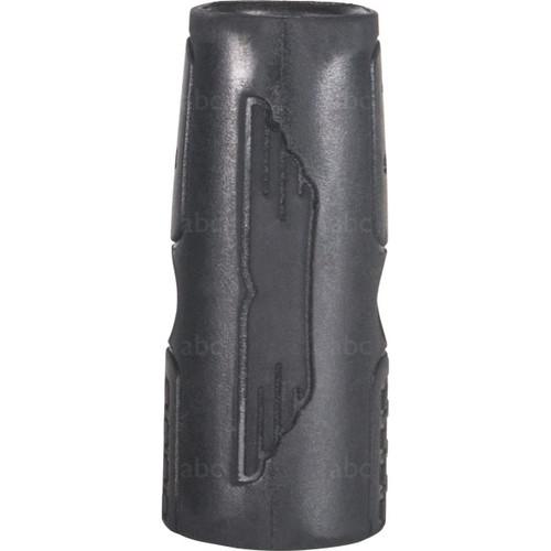 3003E Ettore Rubber Replacement Grip