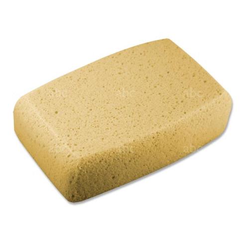 "Sponge -- Synthetic - Hydrophile - 4""x 2""x 6"""