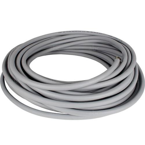 "WaterFed ® - Hose - 3/8"" - Gray - 500 Feet - Bulk Hose - No Fittings"