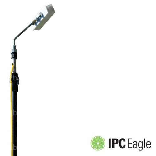 WaterFed ® - Pole - IPC - Quick Lock Sectional - Carbon Fiber - starting at