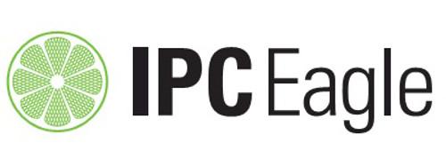 IPC Filter