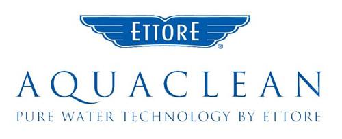 Waterfed ® - Filter - Ettore Aquaclean - 21in. DI Filter EZ Snap Cartridge