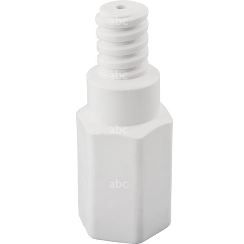 WaterFed ® - Euro to Acme Pole Adapter - abc