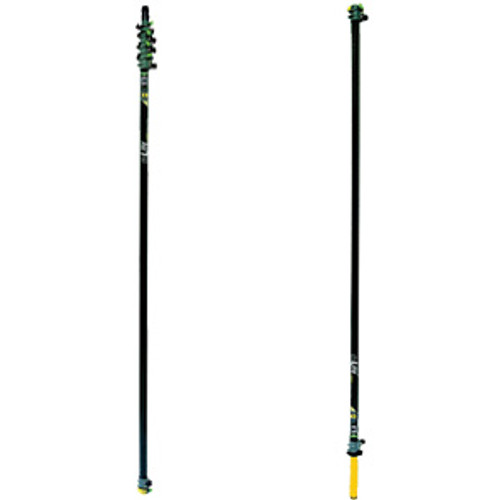 WaterFed ® - Pole - Unger HiFlo nLite - Starting at