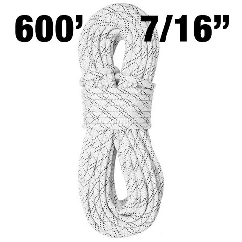 P110XX300 Sterling HTP Static Rope