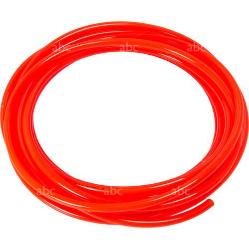 """WaterFed ® 5/16"""" Polyurethane Pole Hose - 50'"""