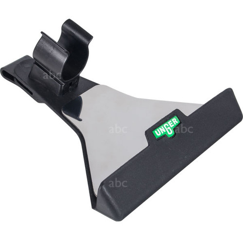 Unger Ninja Scraper Quick Attach Window Cleaning Holster