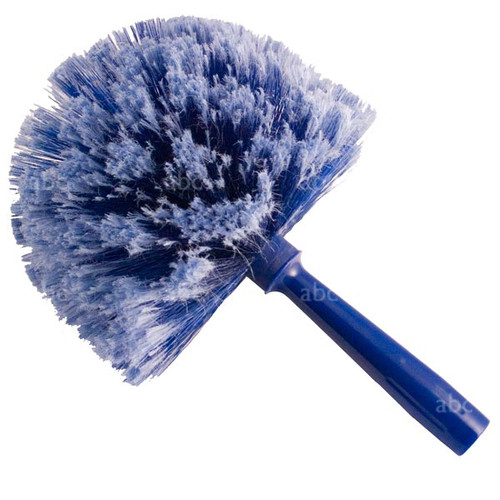 "Brush -- Synthetic - Ettore - Cobweb - ""Webster"""
