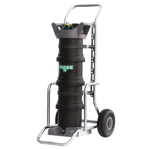 Unger - nLight Hydropower DI System w/Cart