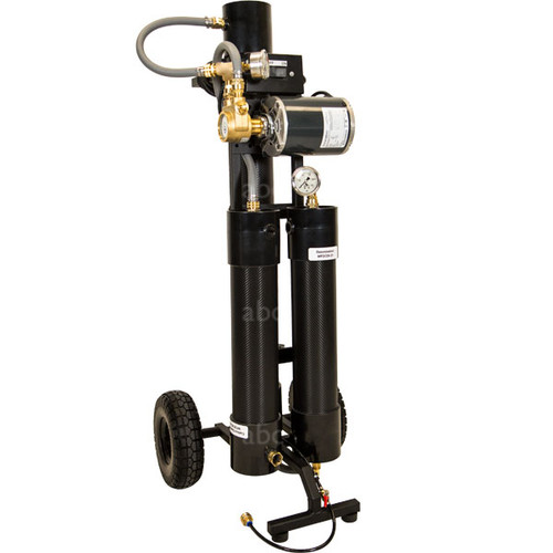 abc SG2 WaterFed® Pure Water System
